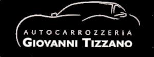 Autocarrozzeria Tizzano