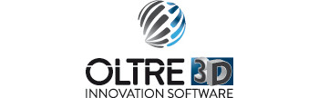 Software OLTRE 3D