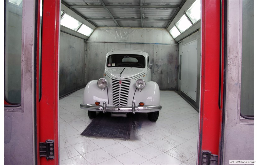 Fiat_Musone1